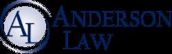 Anderson Law PLLC